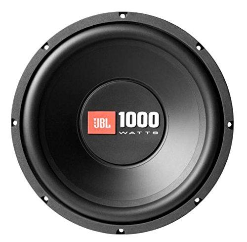 schwarz jbl car cs12 serie 12 auto hifi 1000 watt. Black Bedroom Furniture Sets. Home Design Ideas