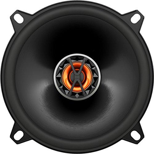 jbl club 5020 5 1 4 130mm koaxialer stereo auto. Black Bedroom Furniture Sets. Home Design Ideas